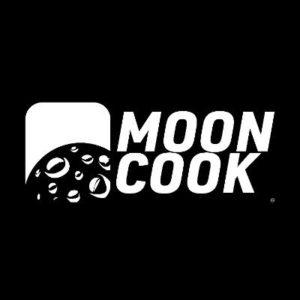 logo mooncook